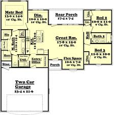 100 house plans with inlaw apartments 100 mother in law