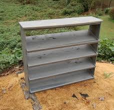 Popular Home Decor Blogs Shoe Storage Ideas Image Of For Garage Haammss