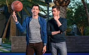 How To Get On Property Brothers by Property Brothers Living The Dream