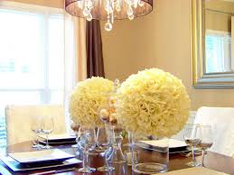 Dining Room Centerpieces by Home Decor Table Centerpiece Zamp Co