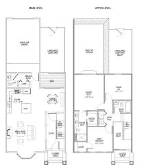 Luxury Log Home Floor Plans by Master Suite Floor Plans Defining Effectiveness Designoursign
