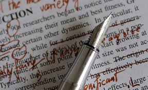 Thesis editing service nativeagle com usBestEssays com Let us give your dissertation that final polish with our Professional Editing  Service If you need to know how to write a amazing dissertation
