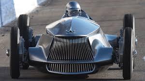 toyota lexus warszawa zeran go racing pl google