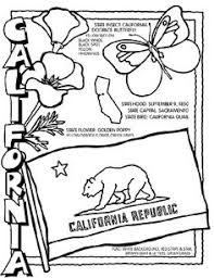 Pinterest     The world     s catalog of ideas California coloring page  and TONS more   Science  Social Studies  People