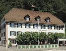 Bad Bubendorf (Liestal, Switzerland) - Inn Reviews - TripAdvisor