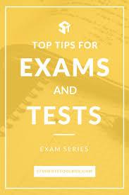 best 10 final exam schedule ideas on pinterest final exams