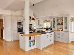 fabulous kitchens fabulous kitchen units for small kitchens with