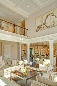 Small Living Room Decorating Ideas Pictures Best 20 Tall Ceiling Decor Ideas On Pinterest Decorating Tall