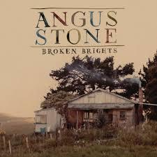Chair Rock Angus Angus Stone U2013 The Blue Door Lyrics Genius Lyrics