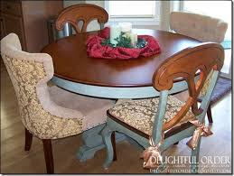 Best Dining Room Images On Pinterest Dining Room Chairs - Pier one dining room sets