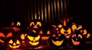 happy halloween hd wallpaper halloween hd wallpapers