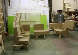 Design Ideas For Small Office Spaces Impressive 50 Space Office Furniture Decorating Design Of Best 25