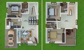 Green Building House Plans by Fresh N Storage Building Homes Storage Sheds Building 4 17 Best
