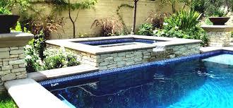 best modern pool house bar designs ideas homelk com kidney shaped