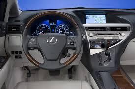 lexus 2016 models australia 2009 lexus rx launched in australia autoevolution