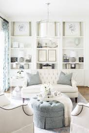 Living Room Decor Ideas For Small Spaces Best 25 Multipurpose Room Ideas On Pinterest Multipurpose Guest