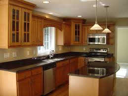 Kitchen Cabinet Colors 2014 by The Best Small Kitchen Designs 2014 Roselawnlutheran