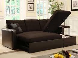 Sleeper Sofa Chaise Lounge by Most Comfortable Sectional Sleeper Sofa Hotelsbacau Com