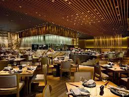 Red Wall Garden Hotel Beijing by Kerry Hotel Beijing By Super Potato Co Ltd And Salt Co Ltd