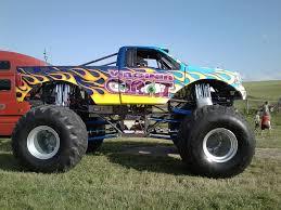 monster jam trucks 2014 monster trucks augusta expo fishersville va july 26 2014