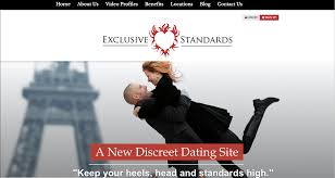 FAMU Graduate Tanya Baskerville     s ExclusiveStandards com  a luxury dating site exclusively for single professionals