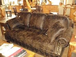 west furniture home design inspiration ideas and pictures