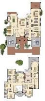 210 best floor plans images on pinterest house floor plans