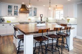 Farmhouse Kitchens Designs Friday Favorites Farmhouse Kitchens House Of Hargrove