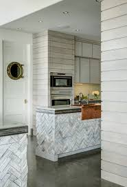 try the trend solid glass backsplashes porch advice selle valley construction inc glass backsplash
