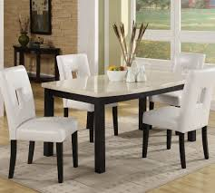 astonishing design 60 inch dining table pretentious ideas inch
