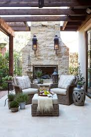 Modern Home Designs Interior by Best 25 Country Style Homes Ideas On Pinterest Rustic Farmhouse