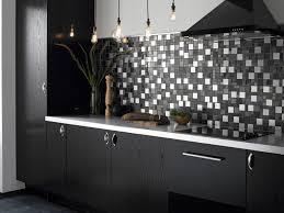 Kitchen Tile Designs For Backsplash 50 Best Kitchen Backsplash Ideas For 2017