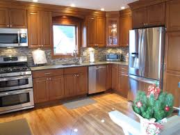 Home Depot Kitchen Cabinet Reviews by Kitchen Innermost Cabinets Reviews Home Depot Kitchen Cabinet