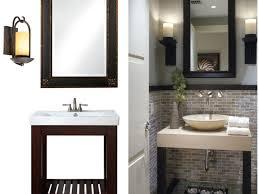 bathroom wall mounted vanities for small bathrooms 41 adorna 30