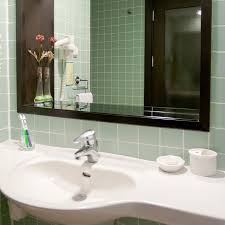 Design My Bathroom Online by Room Design Layout Tool Architecture Free 3d Architect Software