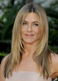 <b>Jennifer</b>_<b>Aniston</b>.jpg - Jennifer_Aniston