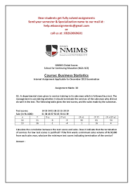 Business statistics homework help ethics