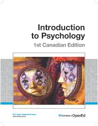 Society for the Teaching of Psychology   pse    vol