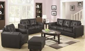 Cheap Living Room Furniture Fionaandersenphotographycom - Best living room sets