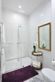 Serenity Blue Paint Room Serenity U2013 Boutique Hotel Fonte Da Foz Bed U0026 Breakfast