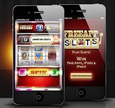Modi per guadagnare con iphone  ipad e ipod touch e Android