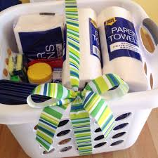 new home apartment gift basket apartments gift and basket ideas