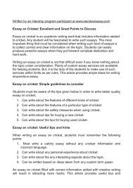 proposal essay topic ideas Psychology research essay topics READ MORE Good Psychology Topics for Research Paper
