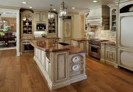 California Kitchen Cabinets Kitchen Gallery U2013 Habersham Home Lifestyle Custom Furniture