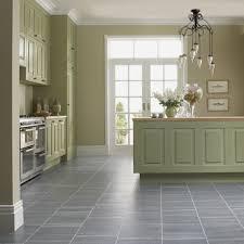 kitchen floor tiles uk picgit com