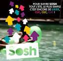 Orange SOSH, la prochaine offre mobile à bas prix en préparation