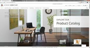 Free 3d Home Design Planner Autocad For Home Design Home Design Ideas