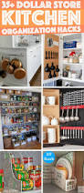 best 25 kitchen organization ideas on pinterest storage 36 dollar store kitchen organization hacks you can pull off like a child s play