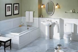 best ideas about budget bathroom remodel pinterest bathroom renovation idea monfaso master ideas budget