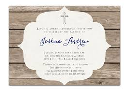Invitation Cards Baptism Baptism Invitation Baptism Invitation Cards Baptism Vitations